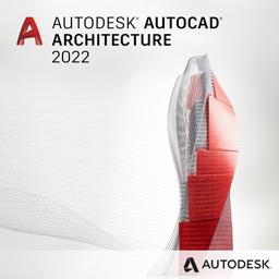AutoCAD Architecture - építész eszköztár