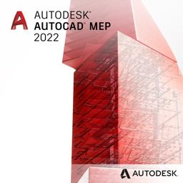 AutoCAD MEP - épületgépészet és -villamosság