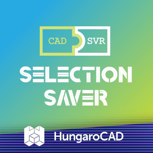 Selection Saver