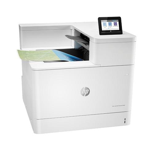 HP Color LaserJet Enterprise M856dn (T3U51A)