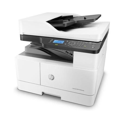 HP LaserJet MFP M443nda (8AF72A)