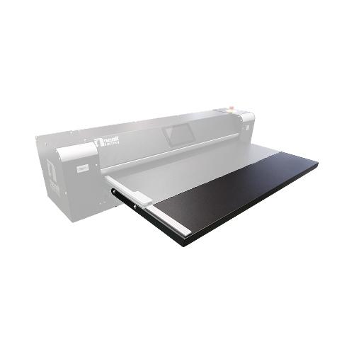 NeoFold PL asztalkiegészítő