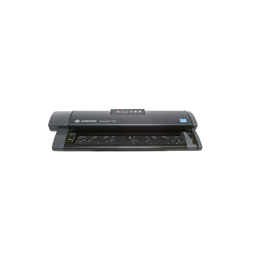 Colortrac SmartLF SCi 25 szkenner