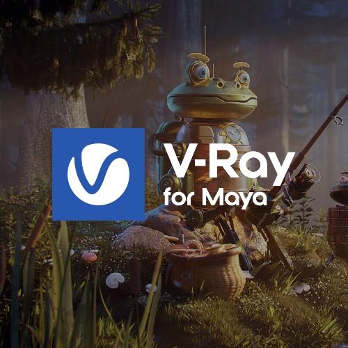 V-Ray_for_Maya